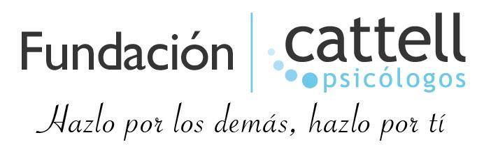 Fundación Cattell Psicólogos